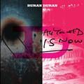 CD Review: Duran Duran
