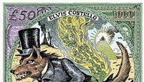 CD Review: Elvis Costello