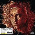 CD Review: Eminem's New Disc
