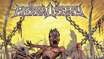 CD Review: Eternal Legacy