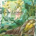 CD Review: Exene Cervenka