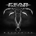 CD Review: Fear Factory