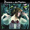CD Review: Florence and the Machine