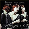 CD Review: Florence + the Machine