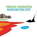CD Review: Freedy Johnston