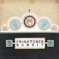 CD Review: Frightened Rabbit