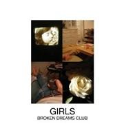 CD Review: Girls