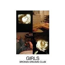 girls-1.jpg
