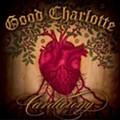CD Review: Good Charlotte