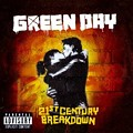 CD Review: Green Day