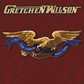 CD Review: Gretchen Wilson