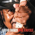 CD Review: Guitar Shorty