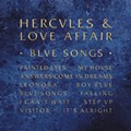 CD Review: Hercules & Love Affair
