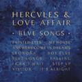 CD Review: Hercules & Love Affair