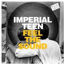 imperial-1.jpg