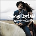 CD Review: Jakob Dylan