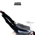 CD Review: Jarvis Crocker