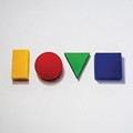 CD Review: Jason Mraz