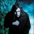 CD Review: Jay Reatard