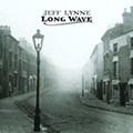 CD Review: Jeff Lynne