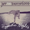 CD Review: Jeff the Brotherhood
