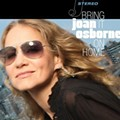 CD Review: Joan Osborne