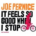 CD Review: Joe Pernice