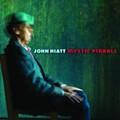 CD Review: John Hiatt