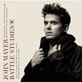 CD Review: John Mayer