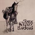 CD Review: John Wesley Harding