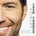 CD Review: Josh Turner