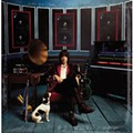 CD Review: Julian Casablancas
