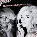 CD Review: Katharine McPhee