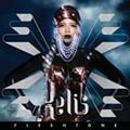 CD Review: Kelis