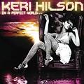 CD Review: Keri Hilson