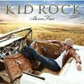 CD Review: Kid Rock