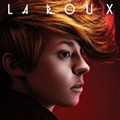 CD Review: La Roux