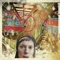 CD Review: Laetitia Sadier