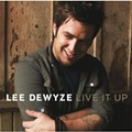 CD Review: LEE DEWYZE