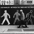 CD Review: Lee Ranaldo