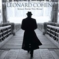 CD Review: Leonard Cohen
