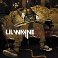 CD Review: Lil Wayne