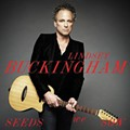 CD Review: Lindsey Buckingham