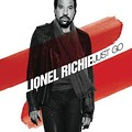 CD Review: Lionel Richie