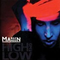 CD Review: Marilyn Manson