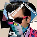 CD Review: MARK RONSON AND THE BUSINESS INTL