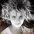 CD Review: Matisyahu