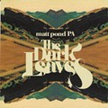 CD Review: Matt Pond PA