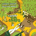 CD Review: Matthew Sweet and Susanna Hoffs