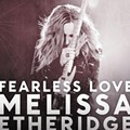 CD Review: Melissa Etheridge